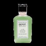 Гель для бритья Depot NO. 406 Transparent Shaving