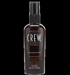 Спрей для волос переменной фиксации AmericanCrew Alternator, 100 мл