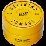 DEFINING POMADE Текстурирующая помада для укладки волос, 85 гр