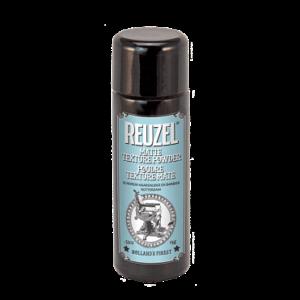 Пудра для объема волос Reuzel Matte Texture Powder / Рузел Мейт, 15 гр