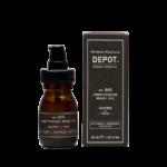 NO. 505 DEPOT Conditioning Beard Oil Масло для бороды