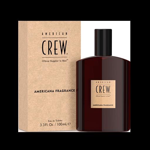 Туалетная вода American Crew Fragnance
