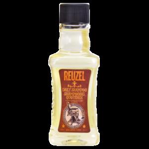 Шампунь Reuzel Tea Tree Shampoo 3в1, 100 мл