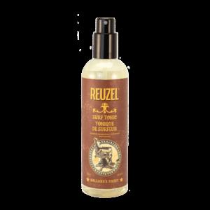 Спрей для укладки Reuzel Surf Tonic, 100 мл