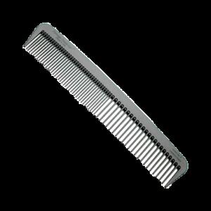 Расческа Chicago Comb Модель No6 Американский карбон
